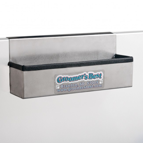 Stainless Wash Tub : Economy Stainless Steel Wash Tubs for Dogs / Pets - SelfServeDogWash ...